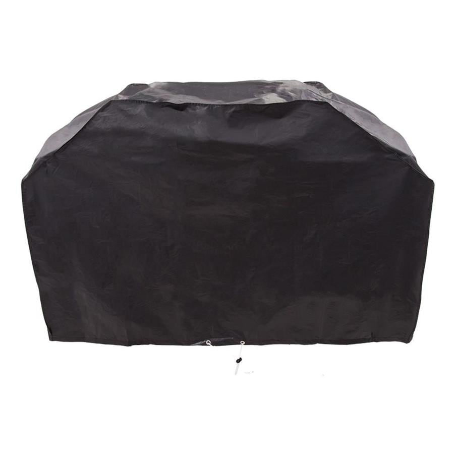 Char-Broil 53-in x 35-in Peva Gas Grill Cover