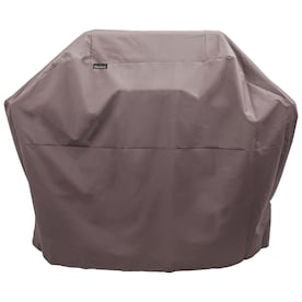 Grill Covers At Lowes