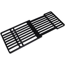 Char Broil Grill Parts At Lowes Com
