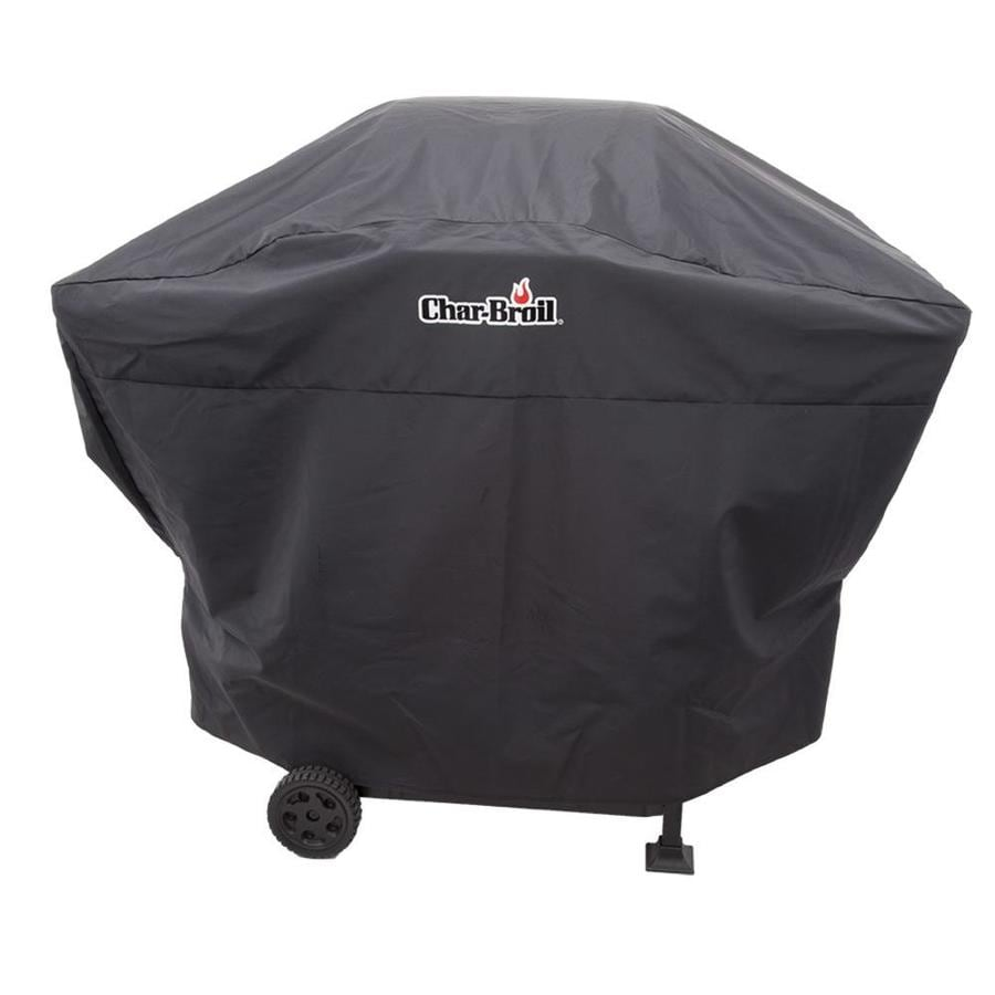 Char-Broil 52-in PVC Performance Cover