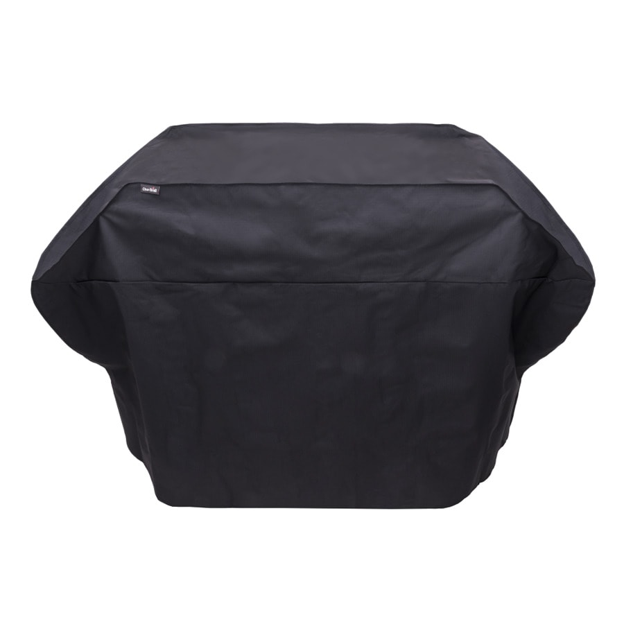 Display Product Reviews For Rip Stop 72 In X 44 Black Polyester