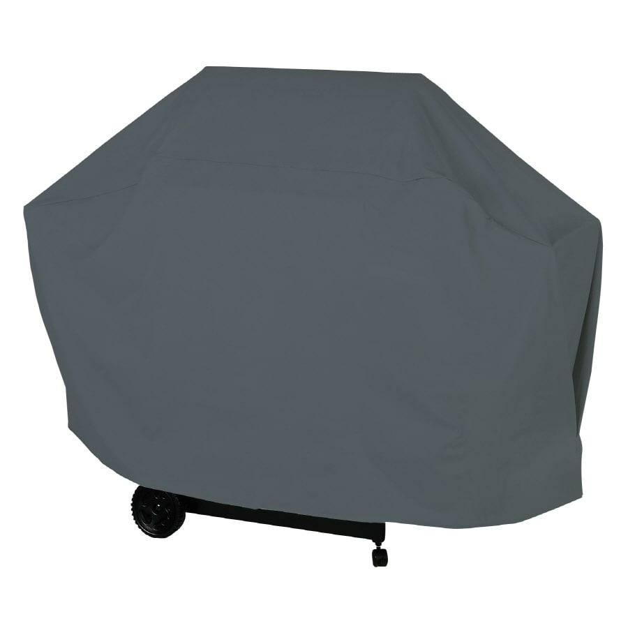 Char Broil 53 Lined Grill Cover