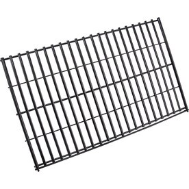 Grill Cooking Grates Amp Warming Racks At Lowes Com