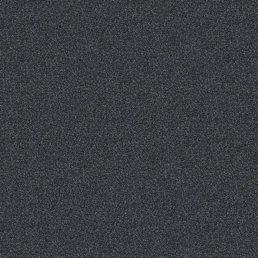 Owens Corning 3 Ft W X 36 Ft L 100 Sq Ft Onyx Black Roll