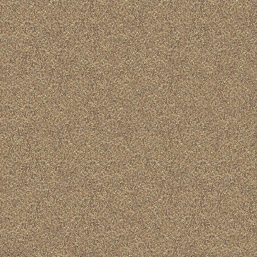 Owens Corning 3-ft W x 36-ft L 100-sq ft Desert Tan Roll Roofing