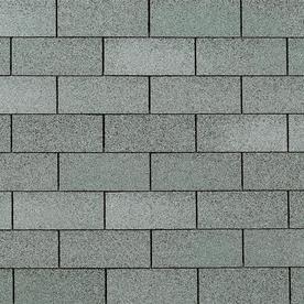 3 tab shingles grey owens corning supreme 3333sq ft aspen gray 3tab roof shingles 3tab at lowescom