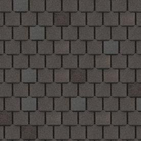 Architectural Roof Shingles At Lowes Com