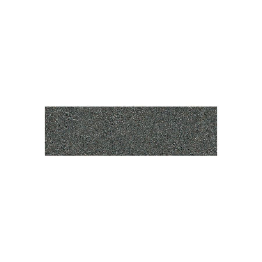 Owens Corning WoodStart 53.33-lin ft Mesquite Starter Roof Shingles