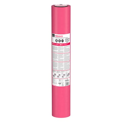 Owens Corning ProArmor 42-in x 286-ft 1000-sq ft Synthetic