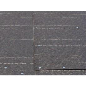 Shop Roofing Underlayment At Lowes Com