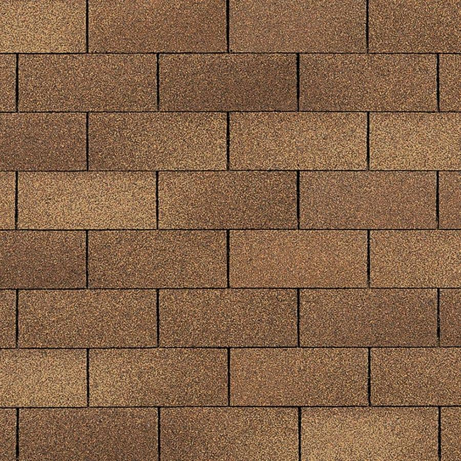 Owens Corning Supreme 33.33-sq Ft Desert Tan Traditional 3-Tab Roof Shingles Sc 1 St Loweu0027s  sc 1 st  memphite.com & Tan Roof u0026 Craft Pinnacle Tan memphite.com