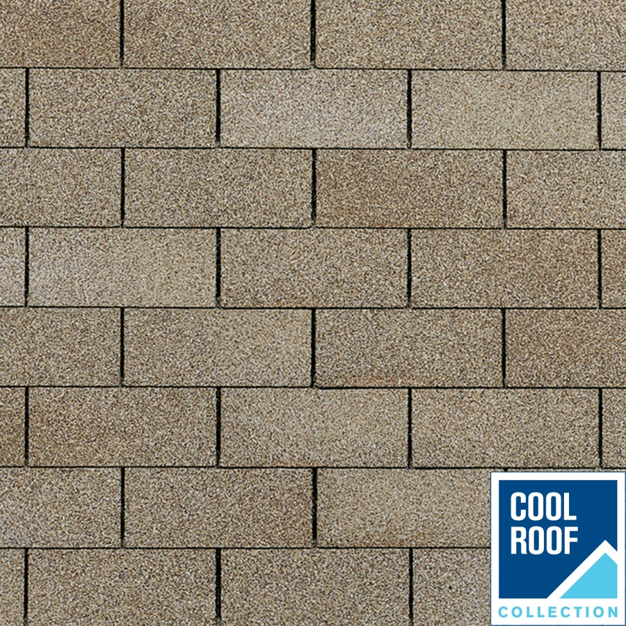 3 tab shingles red. Owens Corning Supreme 33.33-sq Ft Amber 3-Tab Roof Shingles 3 Tab Red B