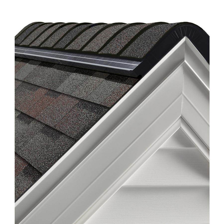 Owens Corning RIZERidge 33-lin ft Colonial Slate Hip and Ridge Roof Shingles