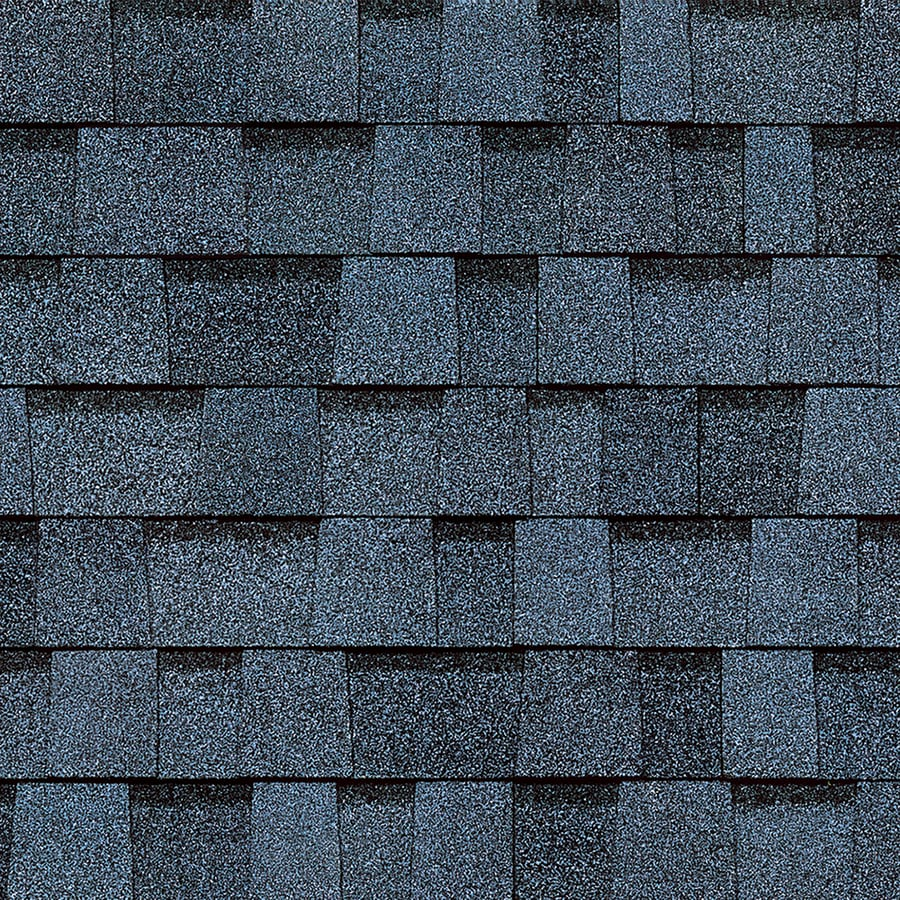 shingles corning owens harbor roofing duration architectural roof trudefinition shingle colors sq ft laminated lowes lifetime warranty limited asphalt materials