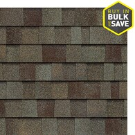 Shop Roof Shingles At Lowes Com