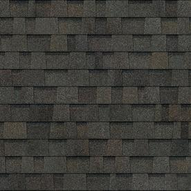 architectural shingles. Perfect Shingles Owens Corning Oakridge 328sq Ft Peppermill Gray Laminated Architectural  Roof Shingles To C