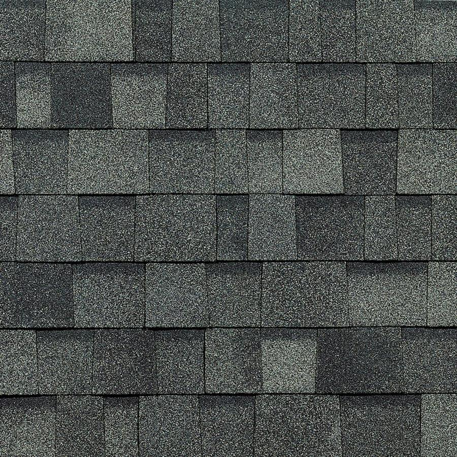Owens Corning Oakridge Estate Gray Laminated Asphalt