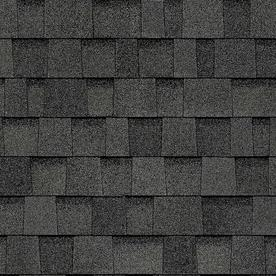 Roof Shingle Samples At Lowes Com