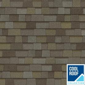 Roof Shingles At Lowes Com