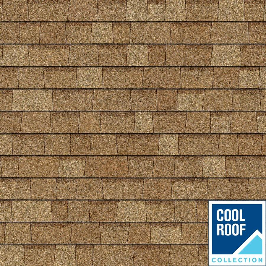 Owens Corning Trudefinition Duration Cool 32 8 Sq Ft