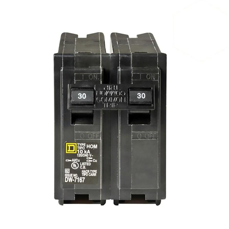 Round Fuse 50 Amp Breaker Box - Wiring Diagram M3 on