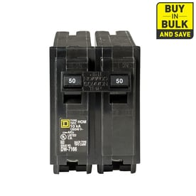 Eaton 50-Amp Overhead Temporary Power Panel at Lowes com