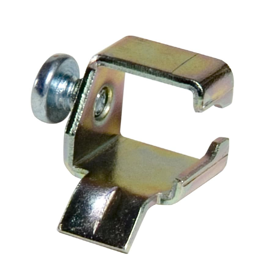 Square D Load Center Handle Locks
