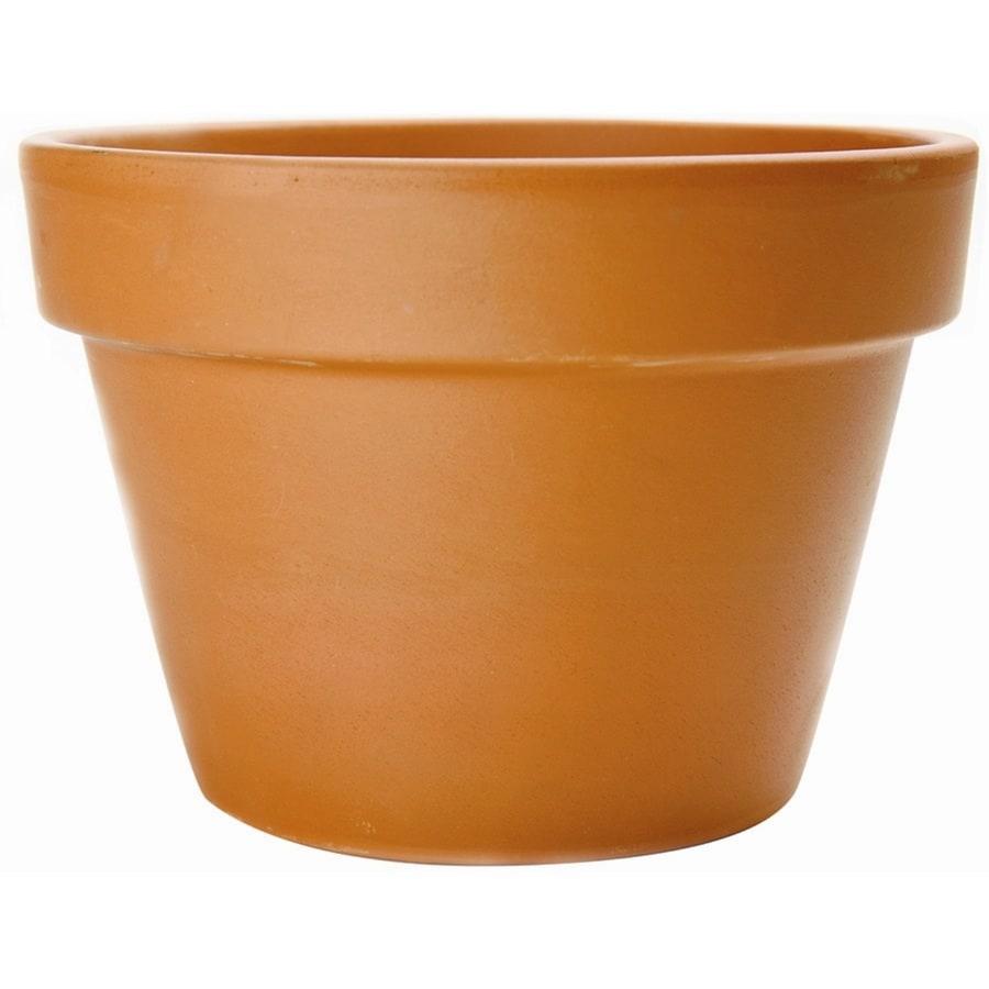 14.566-in x 8.976-in Pot