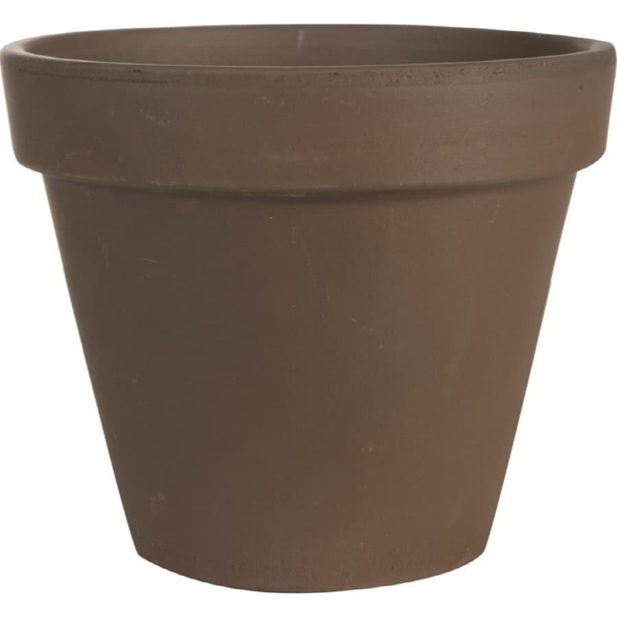 12.29-in x 10.64-in Pot