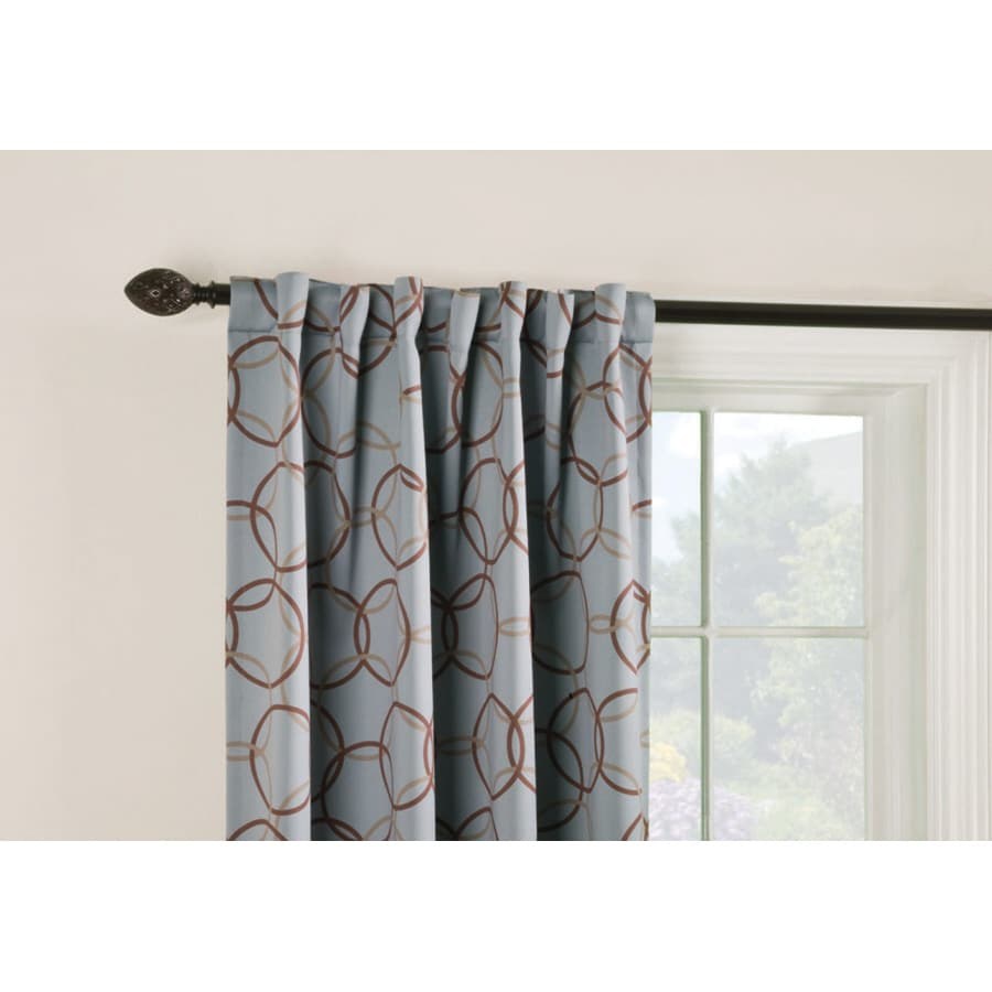 design curtains pin slate panel pair white blue curtain blackout window two trellis of