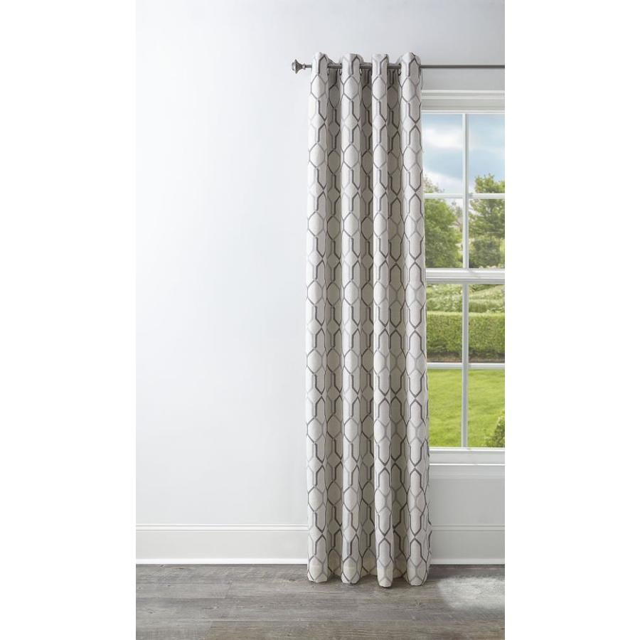 window extra with length long decorating online drapes panels where do curtains tips my regal i custom quality find