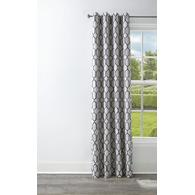 Curtains Amp Drapes At Lowes Com