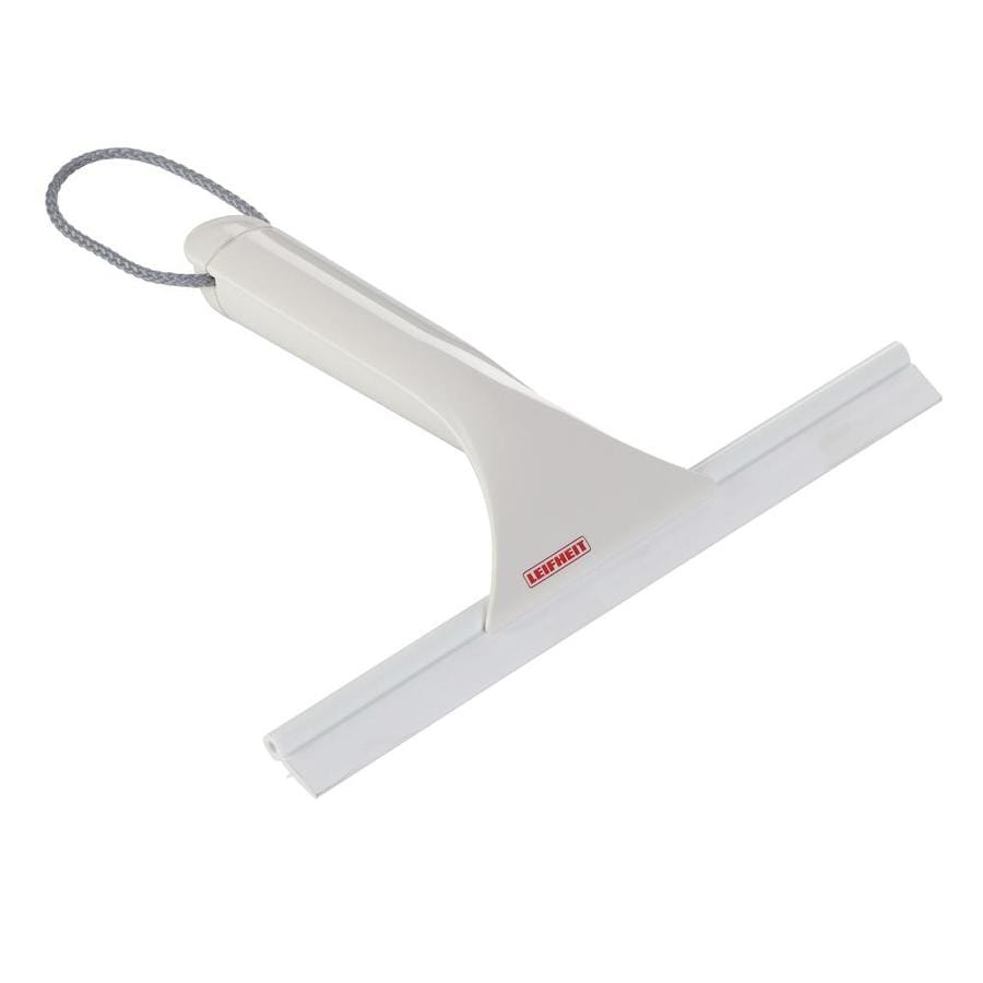 Leifheit Rubber Shower Squeegee