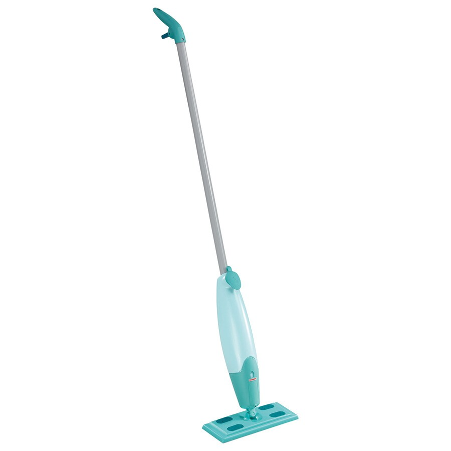 Leifheit Pico System Spray Mop