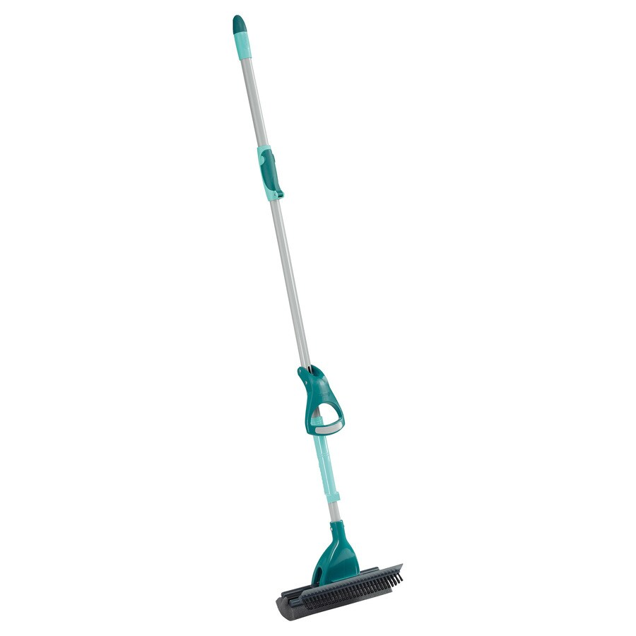 Shop Leifheit Multi Mop System Sponge Mop At Lowes Com