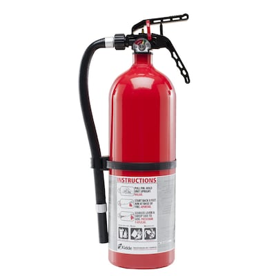 Image result for 2a10bc fire extinguisher