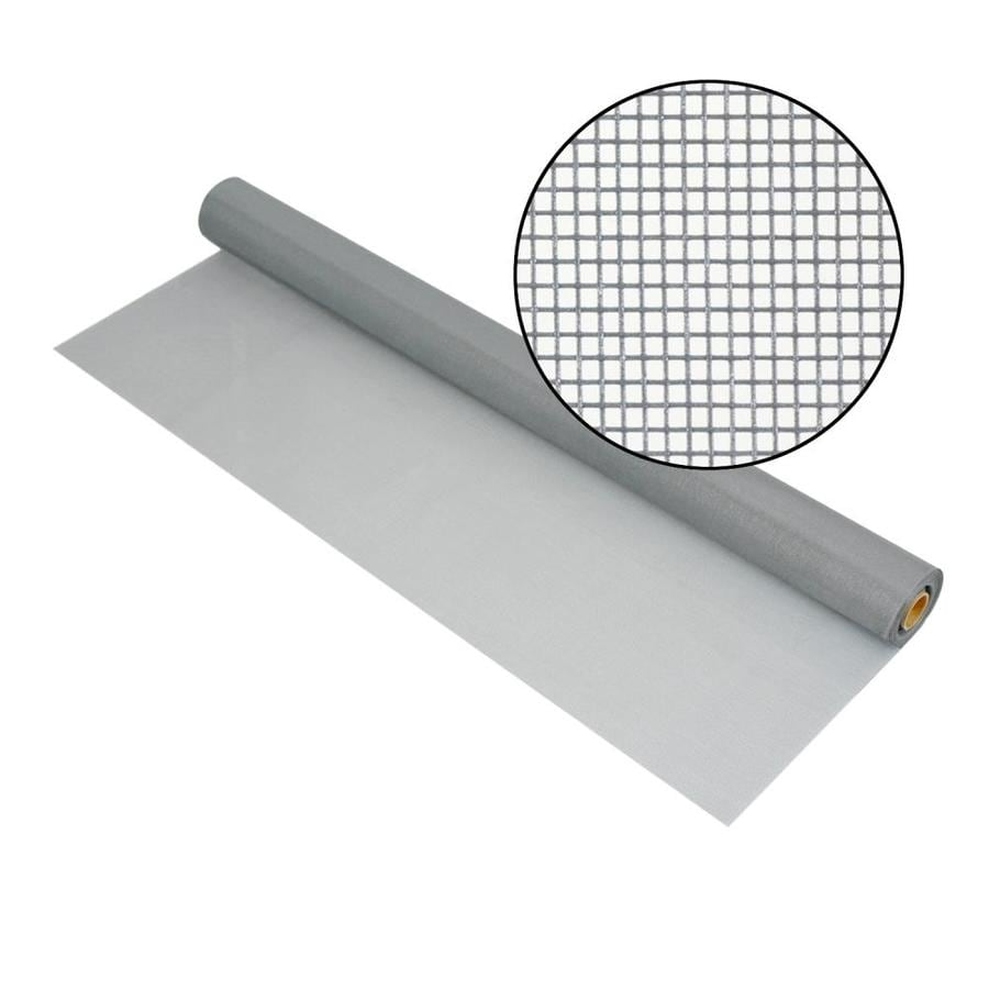 Phifer 18X14 Pool & Patio Screen Wire