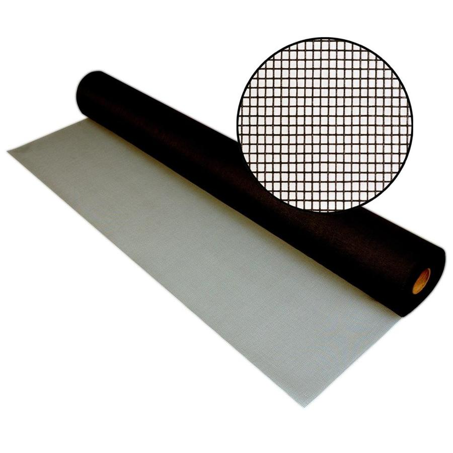 Phifer 18x14 Pool and Patio Screen Wire
