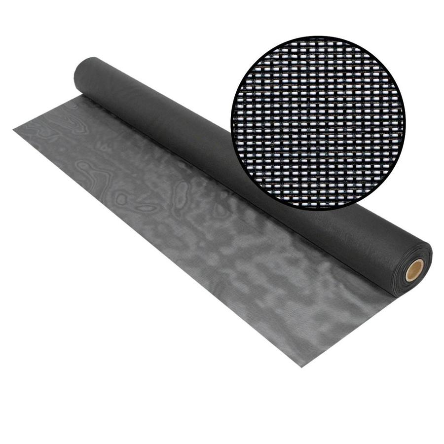Phifer Solar Insect Screen Wire