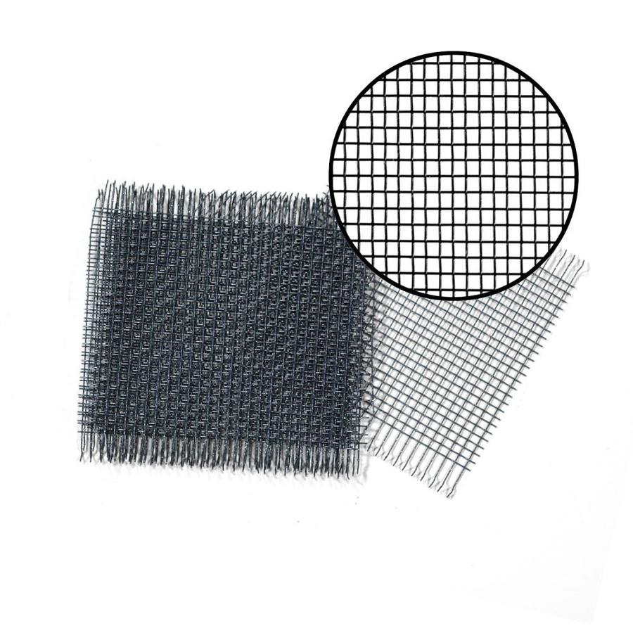 Shop Phifer Screen Wire at Lowes.com