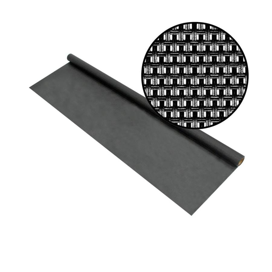 Phifer Super Solar Screen Wire