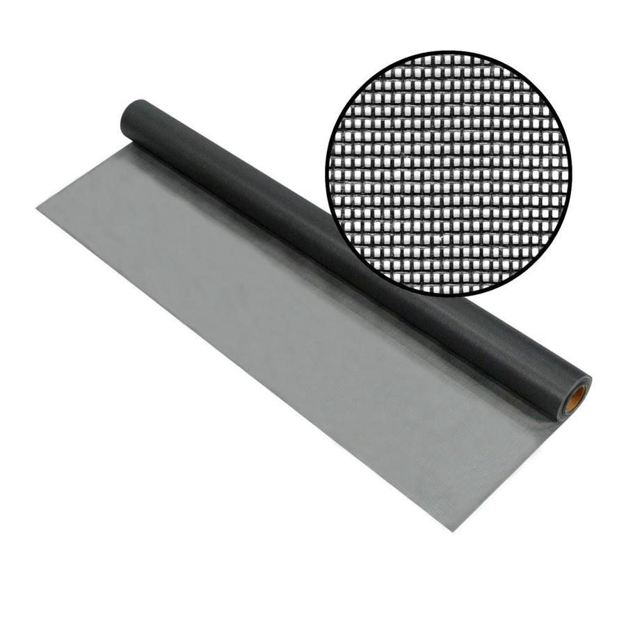 Phifer Glas-Shield Screen Wire