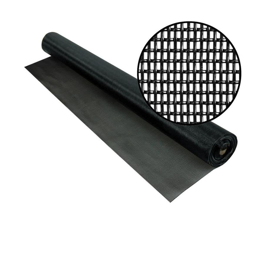 Phifer Petscreen Screen Wire