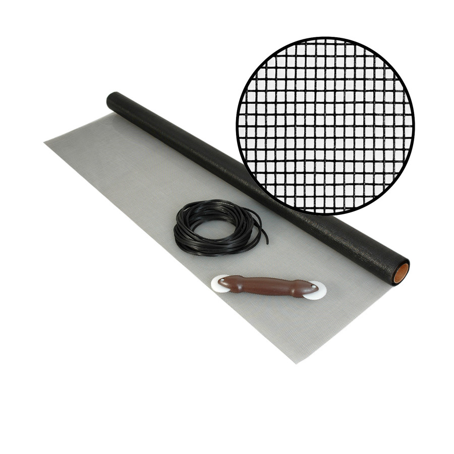 Phifer BetterVue Screen Replacement Kit