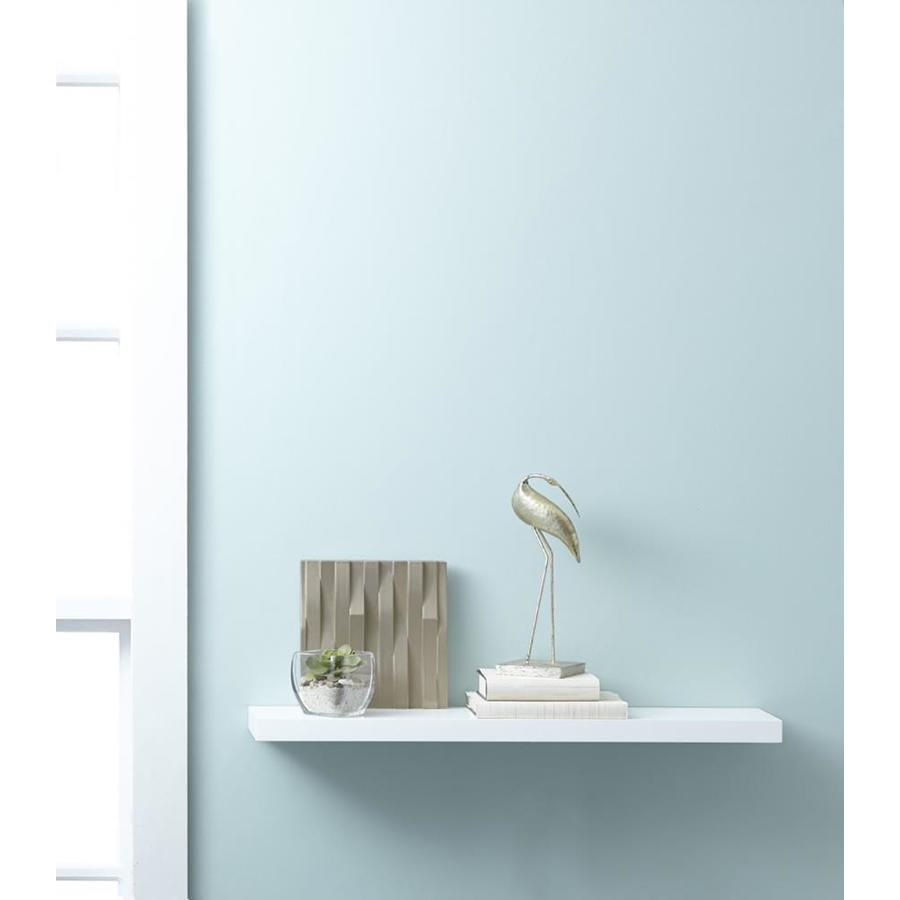 Shop Wall Mounted Shelving at Lowes.com