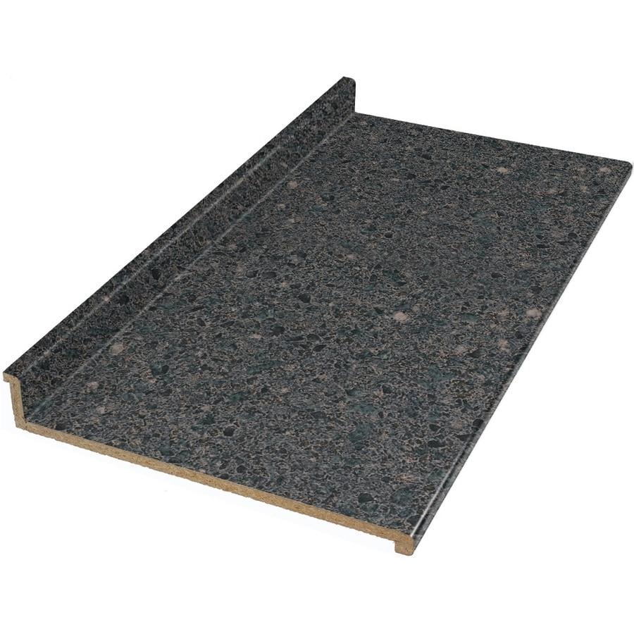 vti fine laminate countertops wilsonart 12 ft smoky topaz textured gloss straight cut laminate. Black Bedroom Furniture Sets. Home Design Ideas
