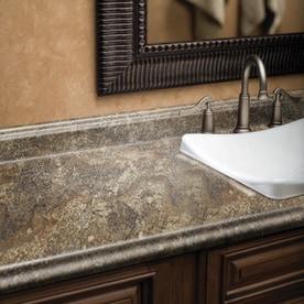 belanger fine laminate countertops formica 6ft antique mascarello radiance straight laminate kitchen countertop