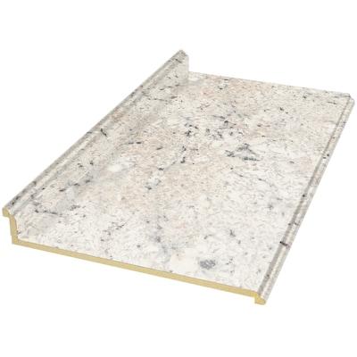 Vt Dimensions Formica 8 Ft Ouro Romano