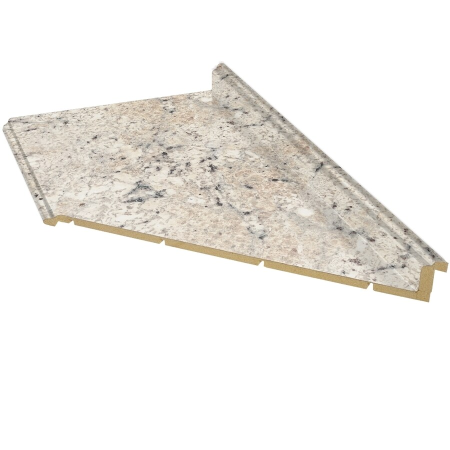 Lowes laminate countertop sheets formica countertop edges Lowes countertops