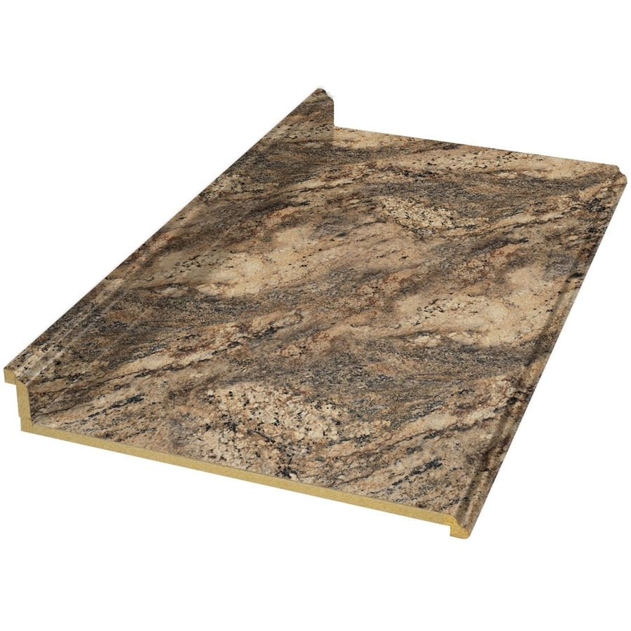 shop kitchen countertops at lowes